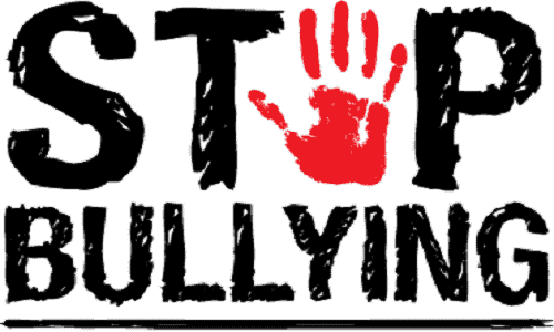 Be a Buddy, Not a Bully! National Bullying Prevention Month -  StudentAccident.net