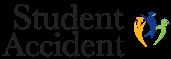 StudentAccident.net